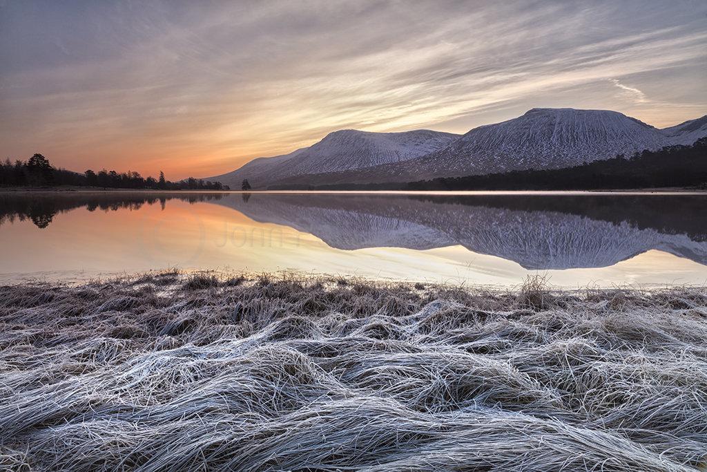 1247 Loch Tulla