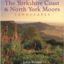 Moors Coast Book