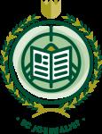 EcoCompanion