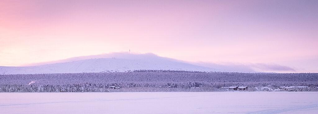 12 Akaskompolo Sunrise