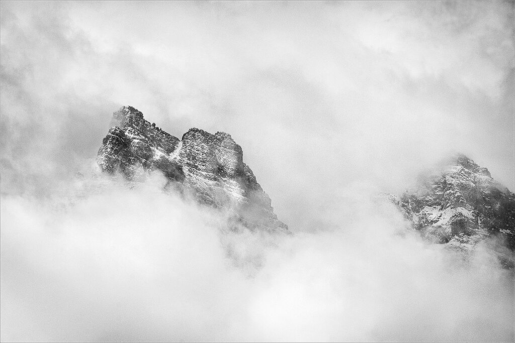 189 Mount Edith Cavell