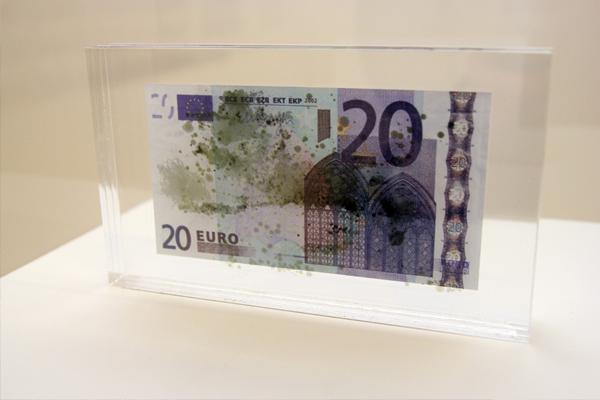 Money:Euro