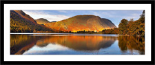 Tranquil Buttermere