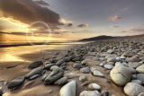 Fairbourne Pebbles .....