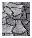 'Cracks'