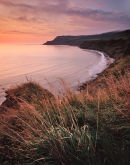 'Ravenscar at Dawn'