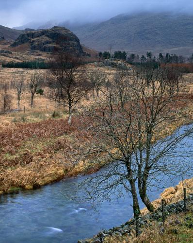 'Duddon Valley'