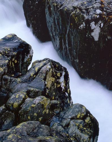 'River Duddon'