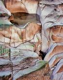 'River Rock Pools'