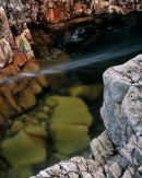 'River Etive'