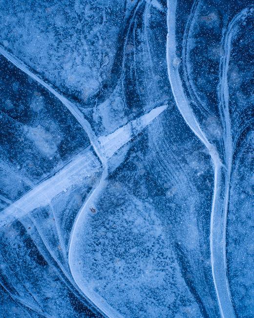 'Skipwith Ice'