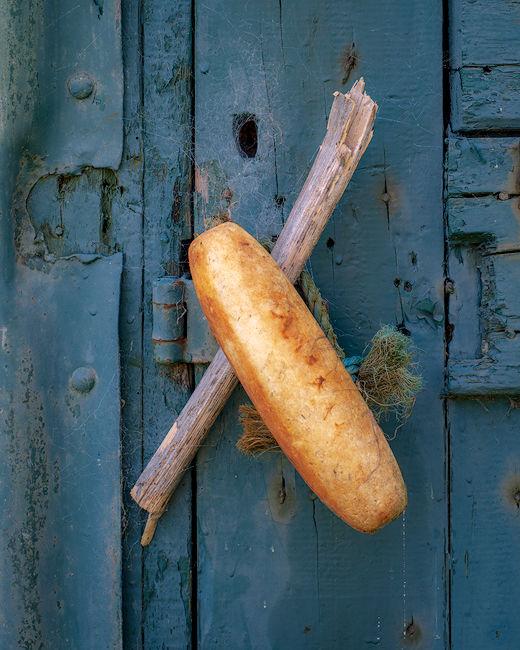 'Door lock'
