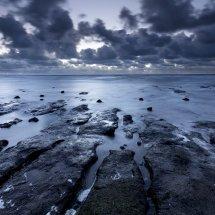 Ynyslas Beach