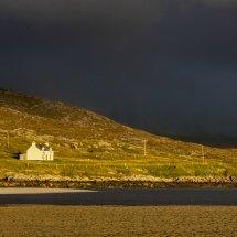 Luskentyre Beach House