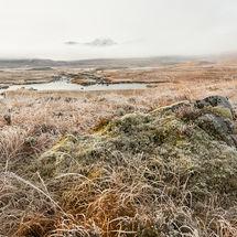 Rannoch Moor 3