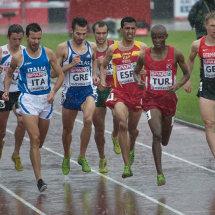 Wet Race 2