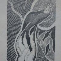 Spirit of Flame
