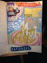 3rd Jan 2015