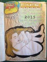 6th Jan 2015
