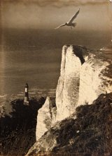 Beachy Head - 1937