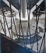 Atomium Base - 1958