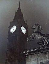 Big Ben - 1951