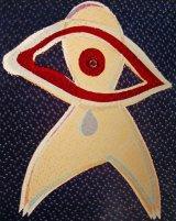 Observant Eye - 1960