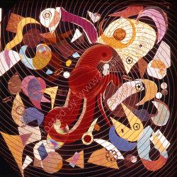 """""""Phoenix"""" - 1960"""