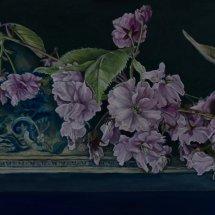Strontian Blossom