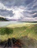 Grassy Shore SOLD