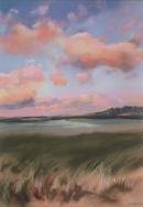 Roselit Dunes