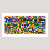 KV1(1), Archival Pigment Print, 110 x 50cm