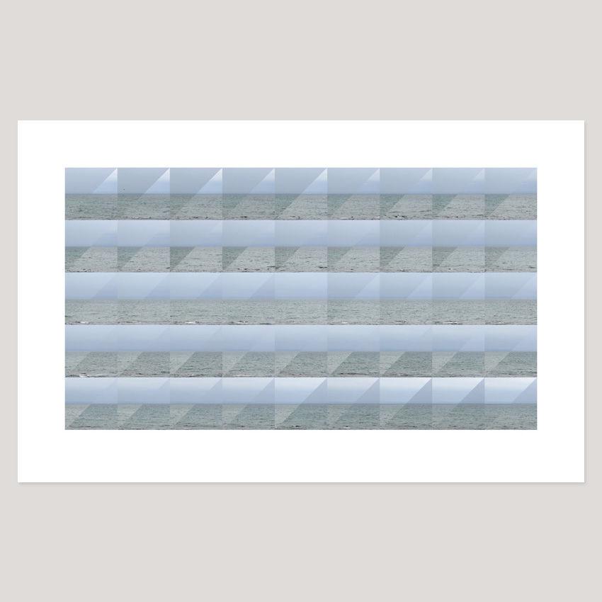 Balemartin (2) Archival Digital Print 108 x 69cm