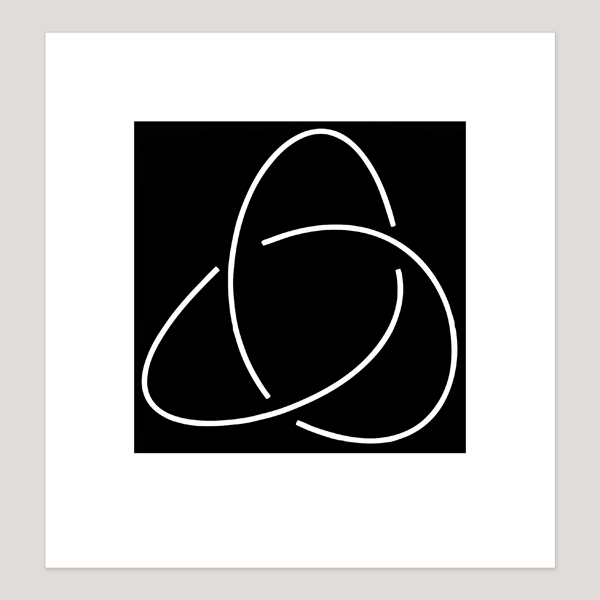 3 1, Archival Digital Print, 20 x 21 cm