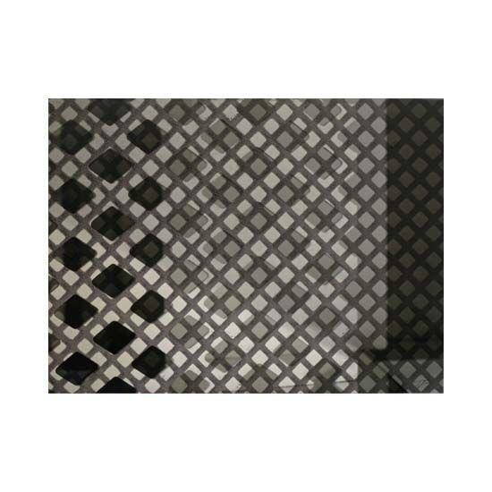 Threshold (53), Archival Pigment Print + Relief Print, 31.5 x 23.5cm