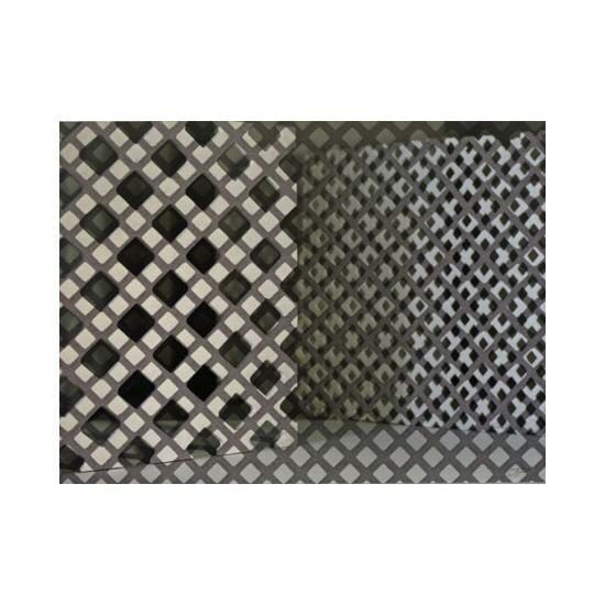 Threshold (54), Archival Pigment Print + Relief Print, 31.5 x 23.5cm