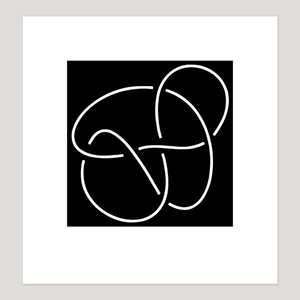 6 3, Archival Digital Print, 20 x 21 cm