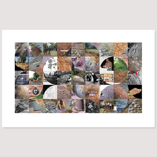Cochno Web Image