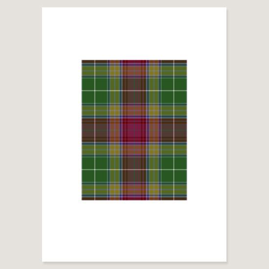 Gibson, Lamont, Archival Digital Pigment Print, 26.67 x 36.83cm