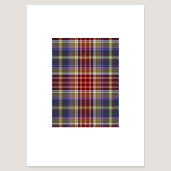 Gibson, Naysmith, Archival Digital Pigment Print, 26.67 x 36.83cm