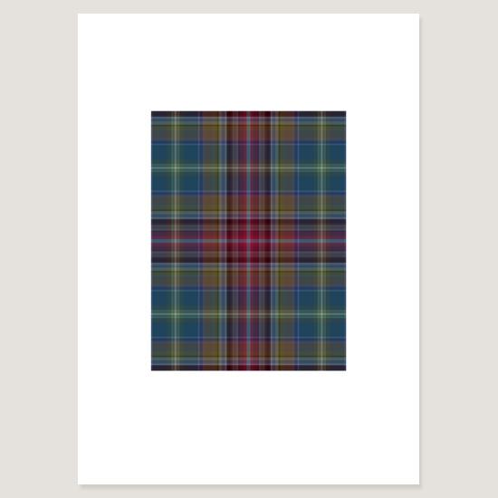 Lamont,Swankie,Naysmith,Gibson, Archival Pigment Print, 26.67 x 36.83cm