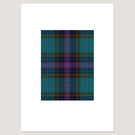 Lamont, Swankie, Archival Digital Pigment Print, 26.67 x 36.83cm