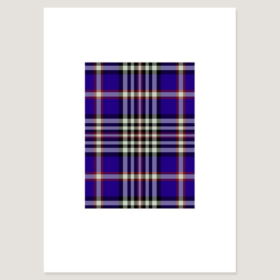 Naysmith, Archival Digital Pigment Print, 26.67 x 36.83cm