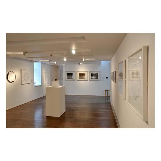 Models of Mind, Pier Arts Centre