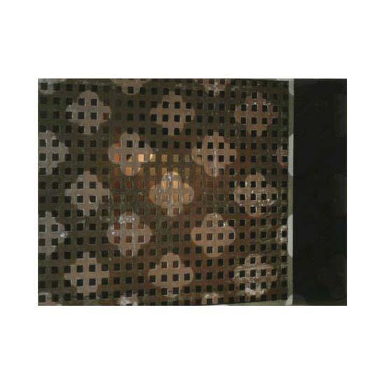 Threshold (15), Archival Pigment Print + Relief Print, 31.5 x 23.5cm