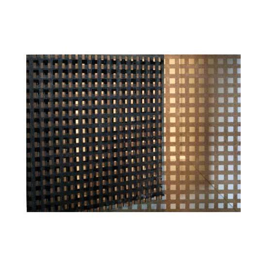 Threshold (2), Archival Pigment Print + Relief Print, 31.5 x 23.5cm