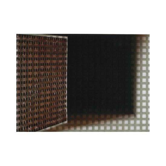 Threshold (16), Archival Pigment Print + Relief Print, 31.5 x 23.5cm