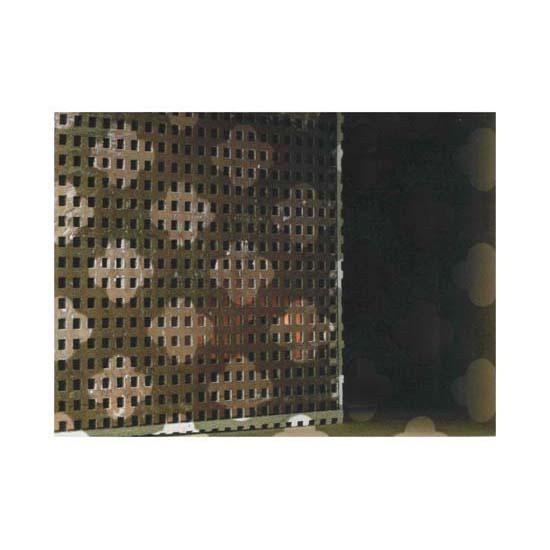 Threshold (20), Archival Pigment Print + Relief Print, 31.5 x 23.5cm