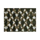 Threshold (22), Archival Pigment Print + Relief Print, 31.5 x 23.5cm