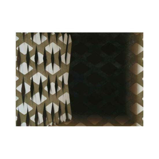 Threshold (24), Archival Pigment Print + Relief Print, 31.5 x 23.5cm